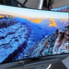 World's first Curved UHD TV available for SA pre-order