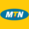 MTN enters new phase with competitor strategy