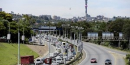 oburg traffic light woes uncovered