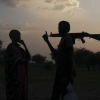 Deadly Clashes in New South Sudan State Heighten Tensions