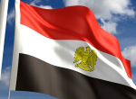 Egypt MP ridiculed for proposing college virginity tests