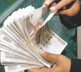 Kenya set to remain a hotspot for private equity investments in East Africa