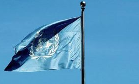 UN visits KwaZulu-Natal to strengthen electoral democracy in Africa