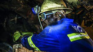 Mopani-Copper-Mines